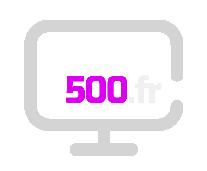 Monsitea500.fr